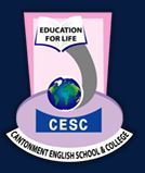 Chittagong_Cantonment_English_School_&_College
