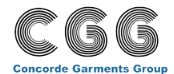 Concorde-Garments-Group