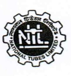 National_Tubes_Limited_Bangladesh